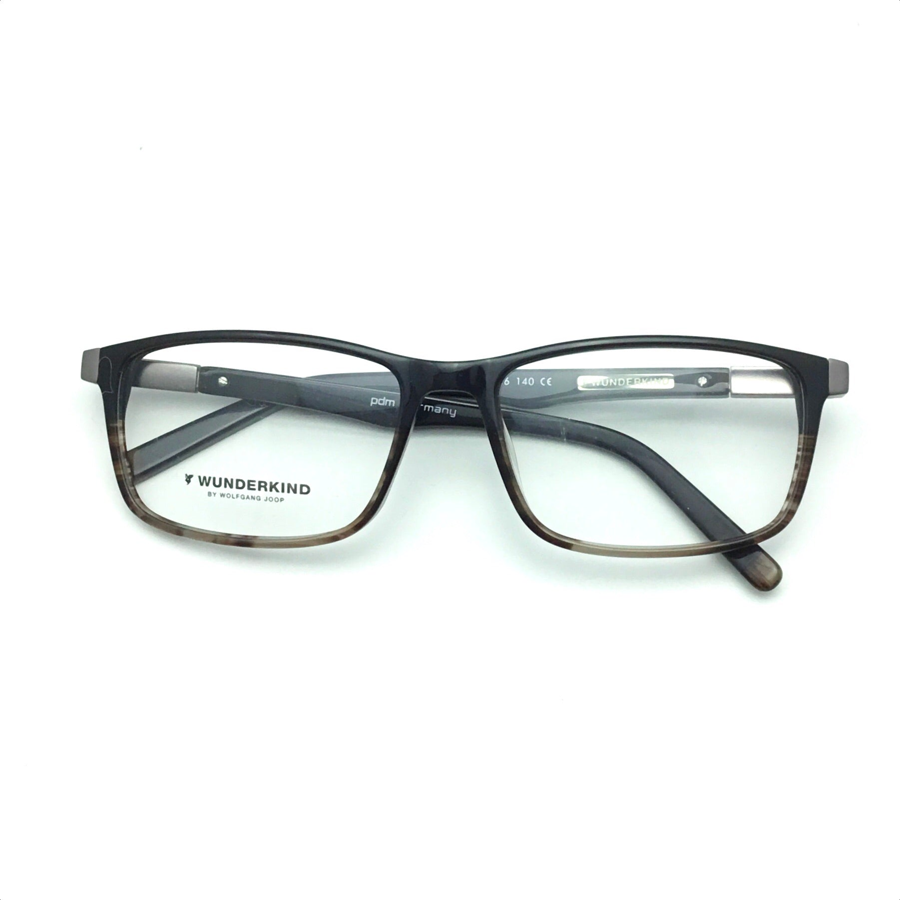 Wunder Kind glasses $279 GERMANY O9