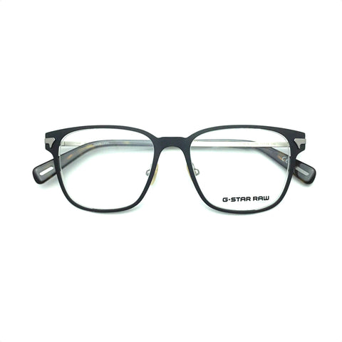 G star Glasses $119 SPECIAL G8
