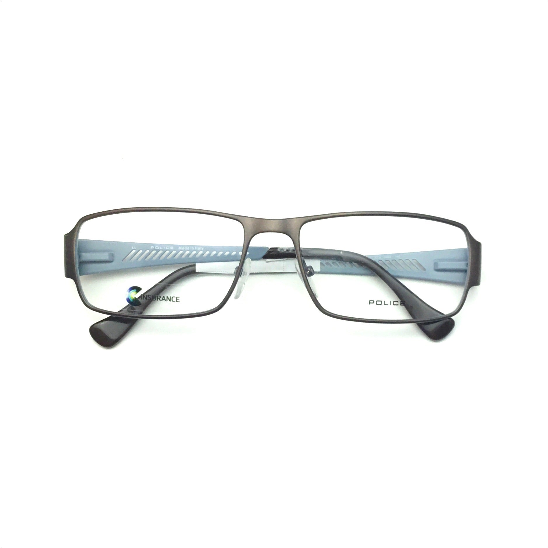 Police Glasses $219 LARGE L7