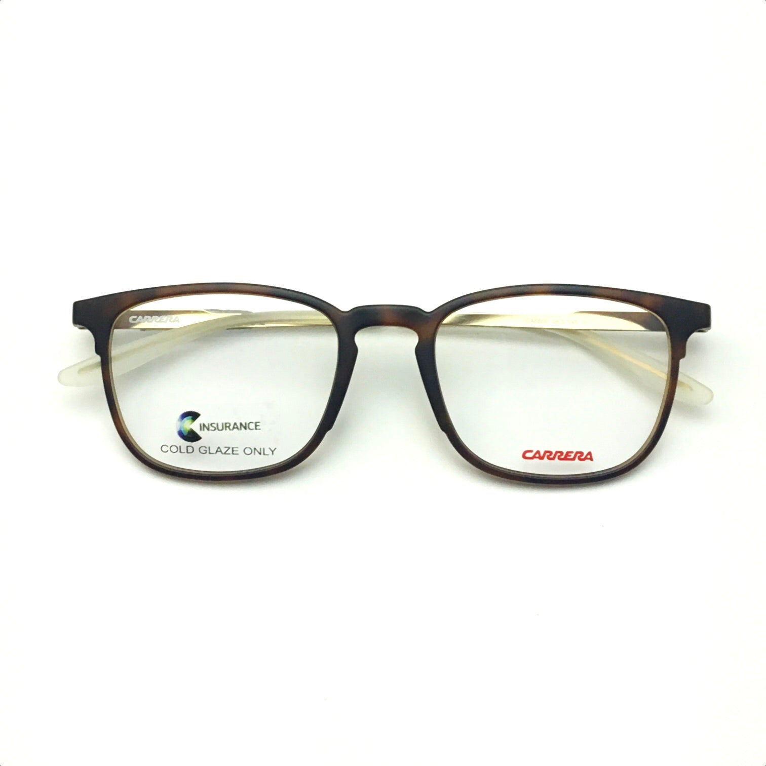 Carrera Glasses $149 SPECIAL E19