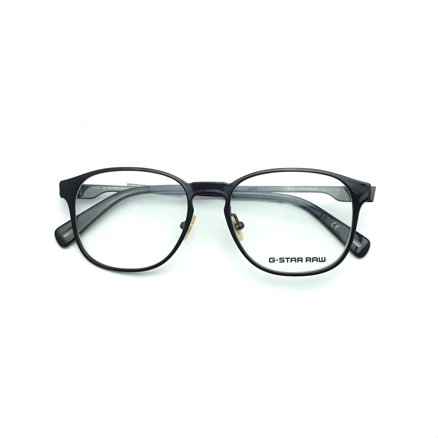 G Star Glasses $119 SPECIAL G5