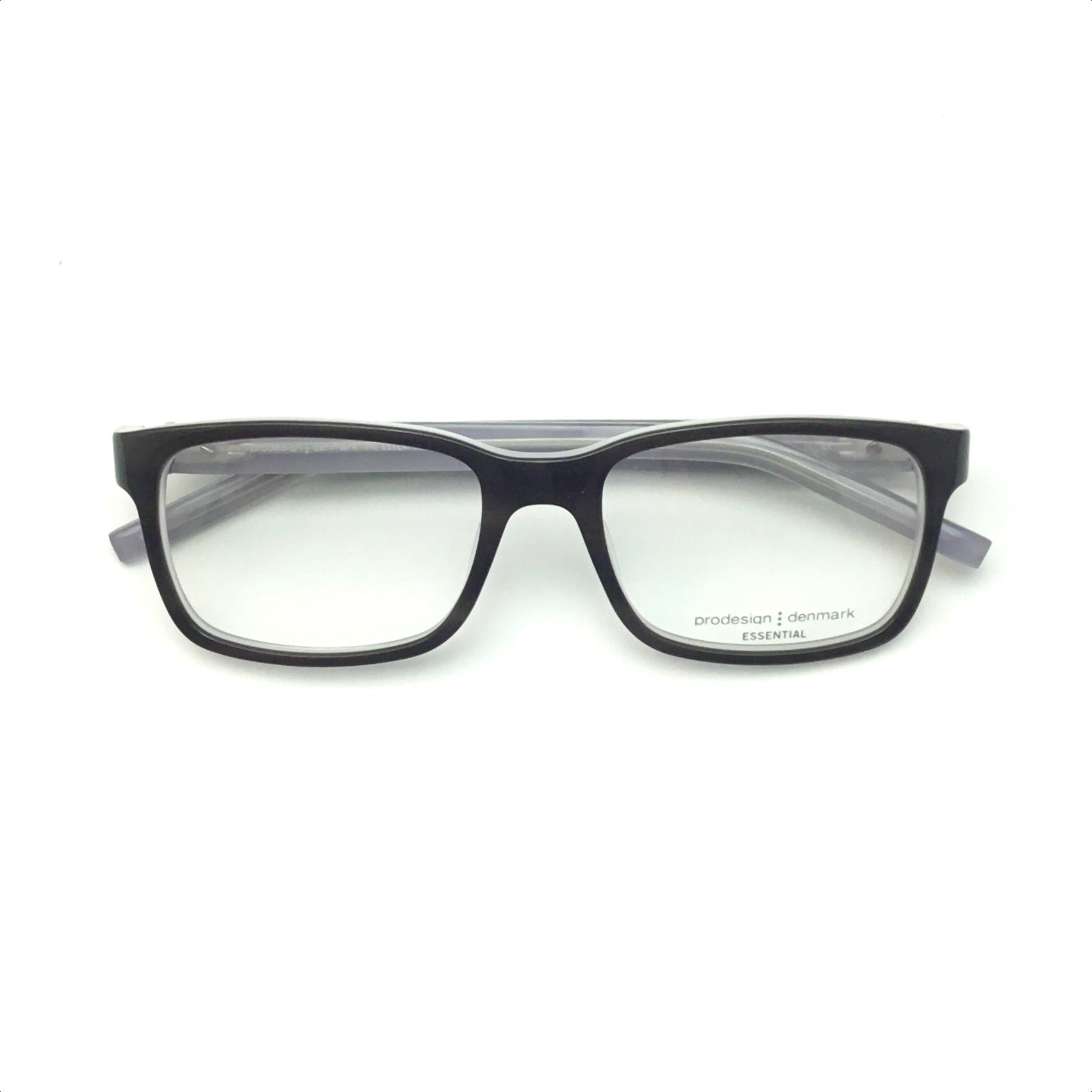 ProDesign Glasses $279 PETIT O6