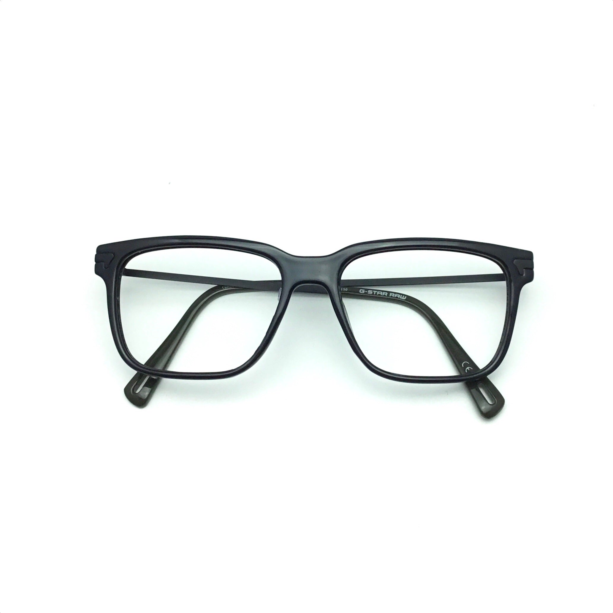 G Star Glasses $119 LARGE G4
