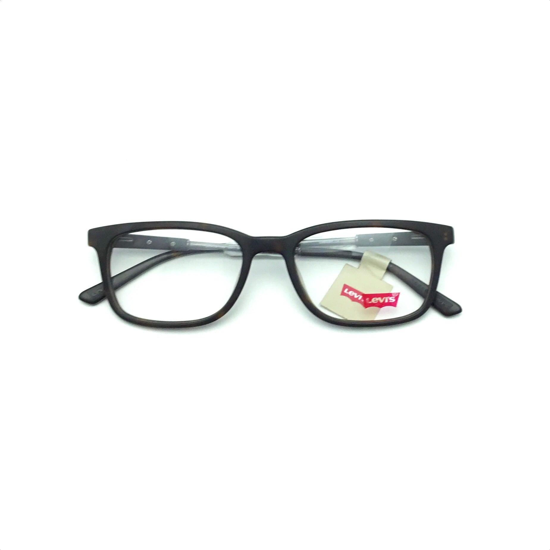 Levi's glasses $149 Rectangular E24