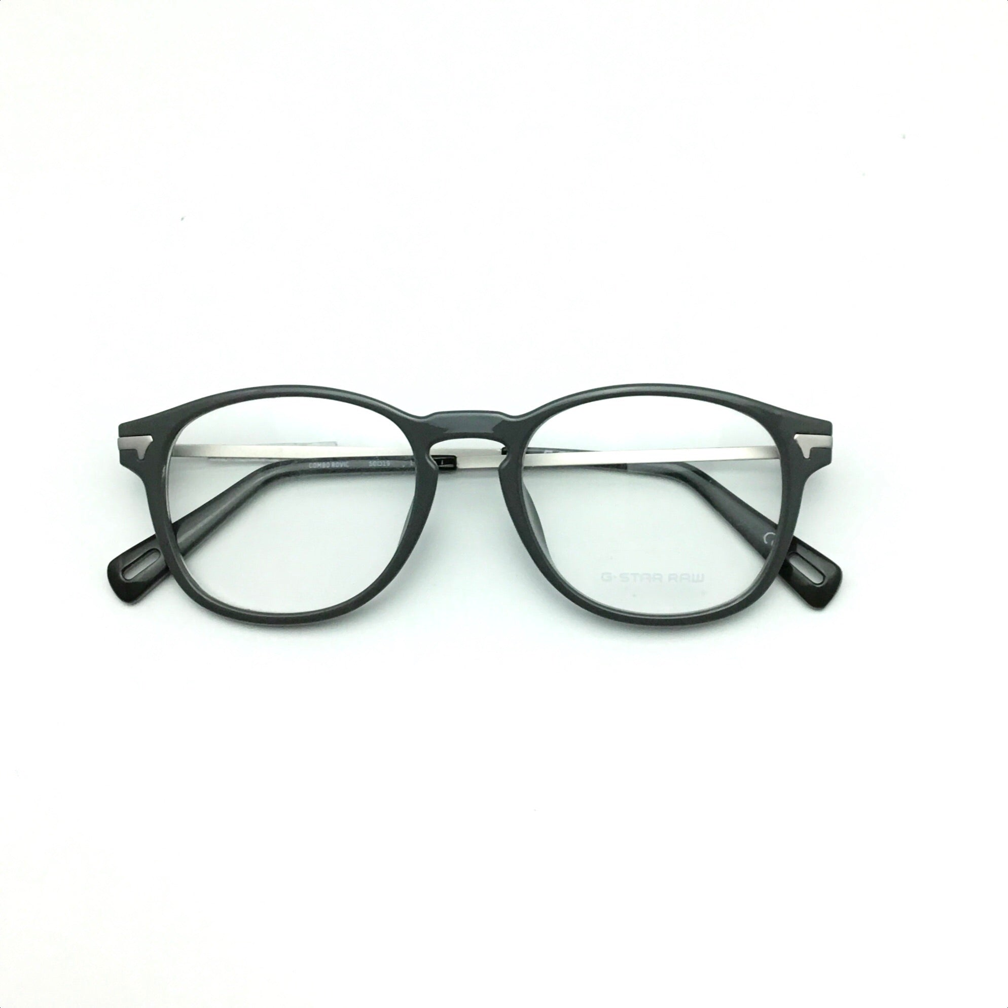 G Star Glasses $119 Special G7