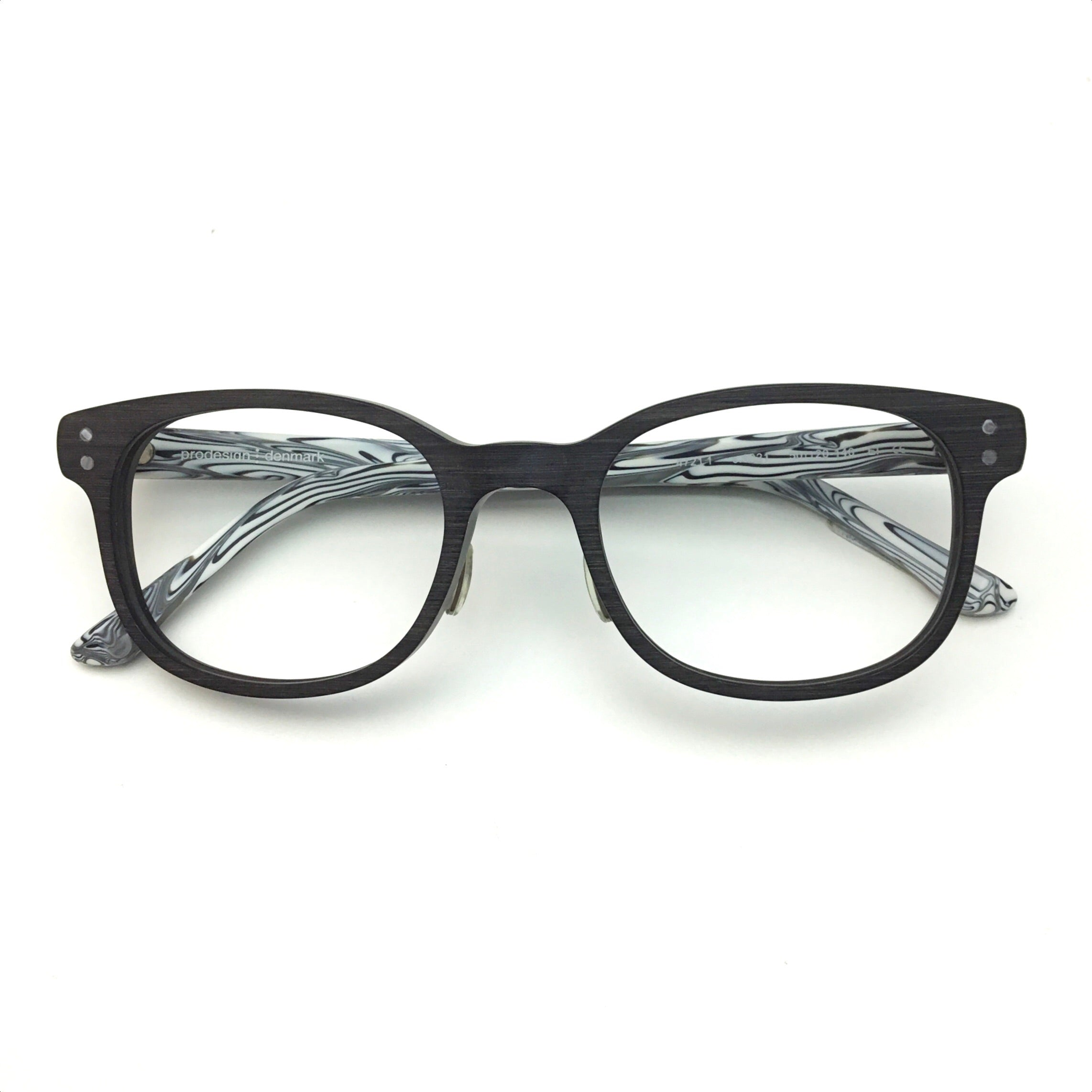 ProDesign Glasses SPECIAL D5