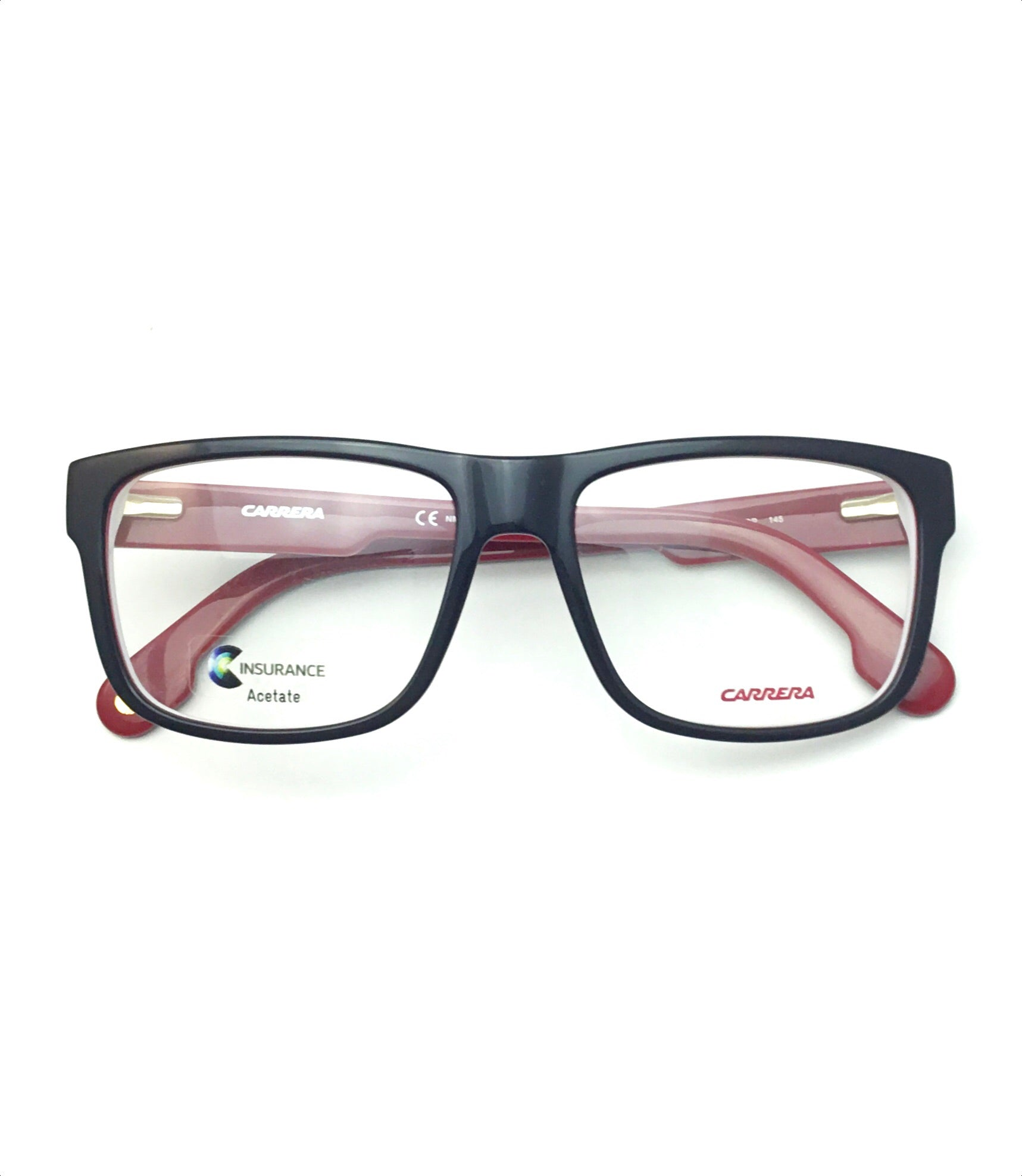 Carrera Glasses $199 LARGE K8