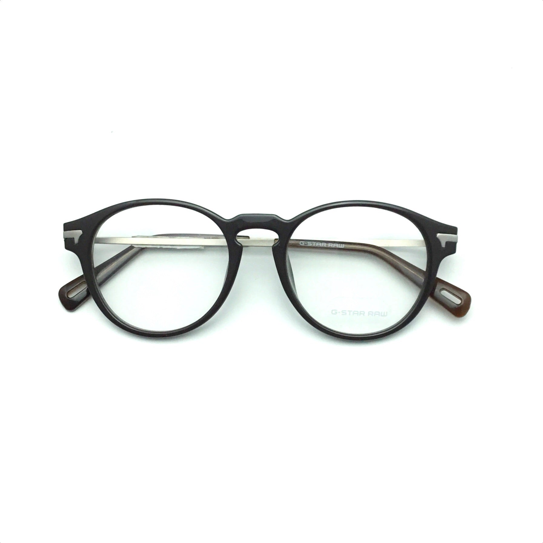 G Star Glasses $149 ROUND E20