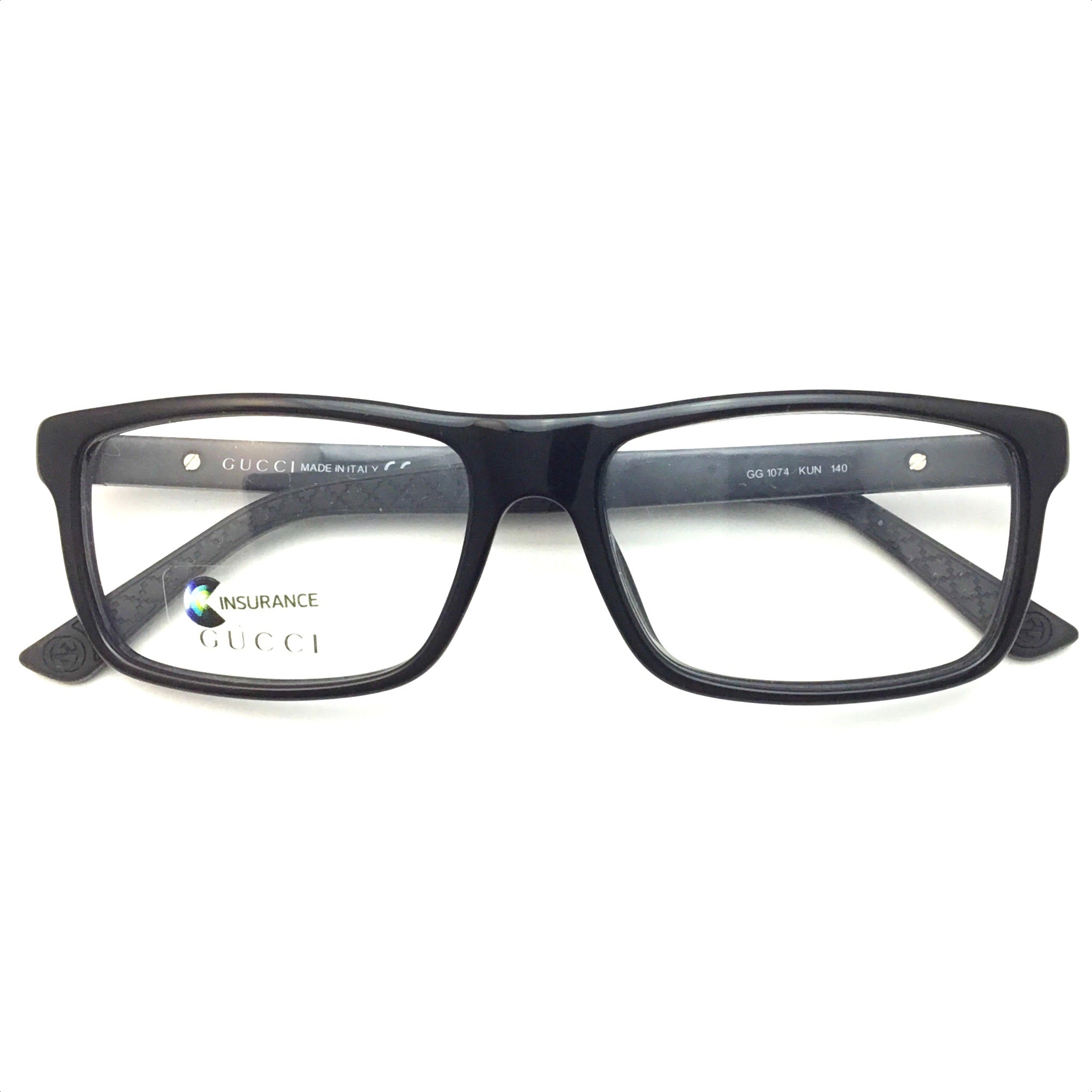 Gucci Glasses $299 SPECIAL P4