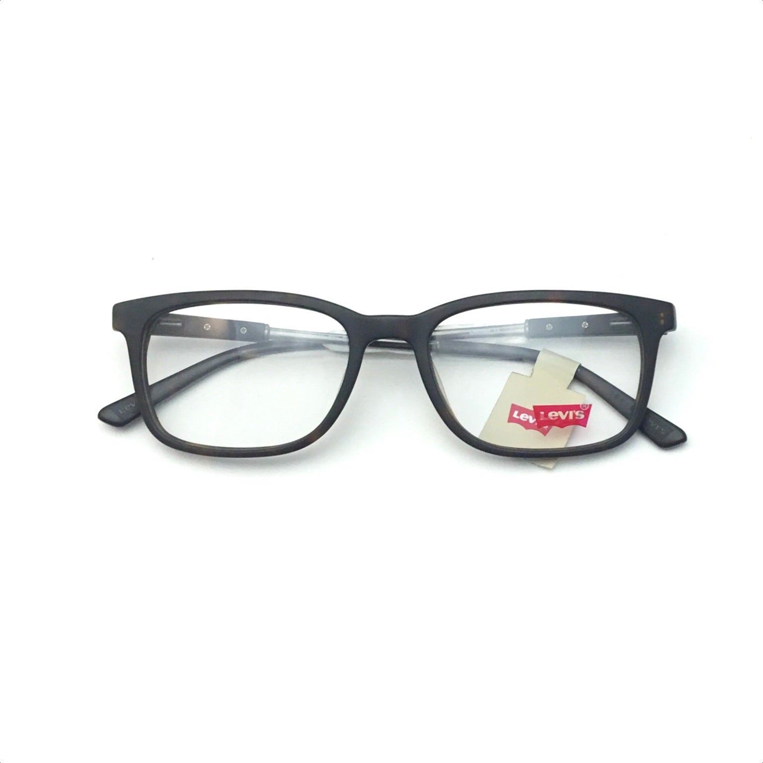 Levi's glasses $149 Rectangular E23