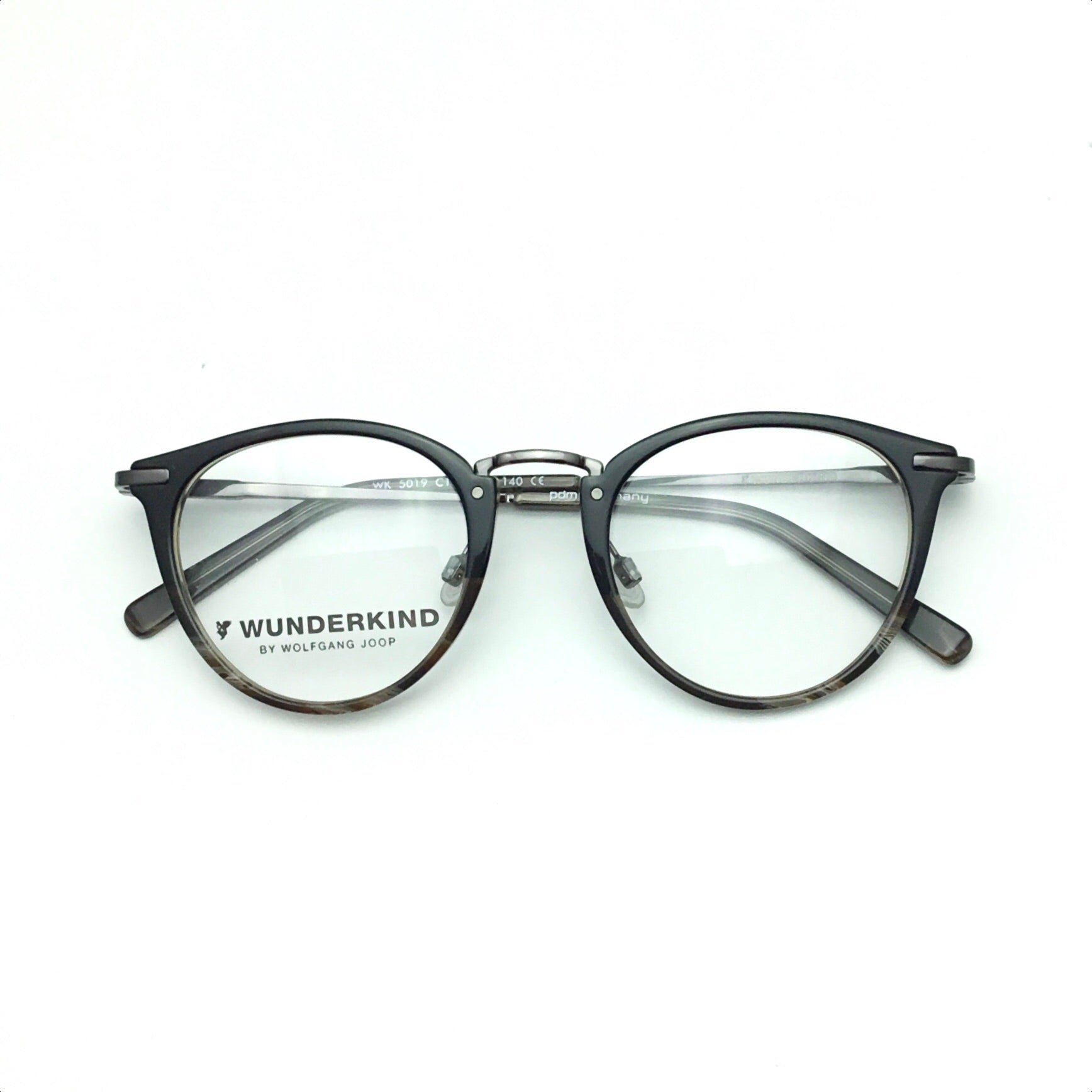 Wunder Kind Glasses $279 GERMANY O8