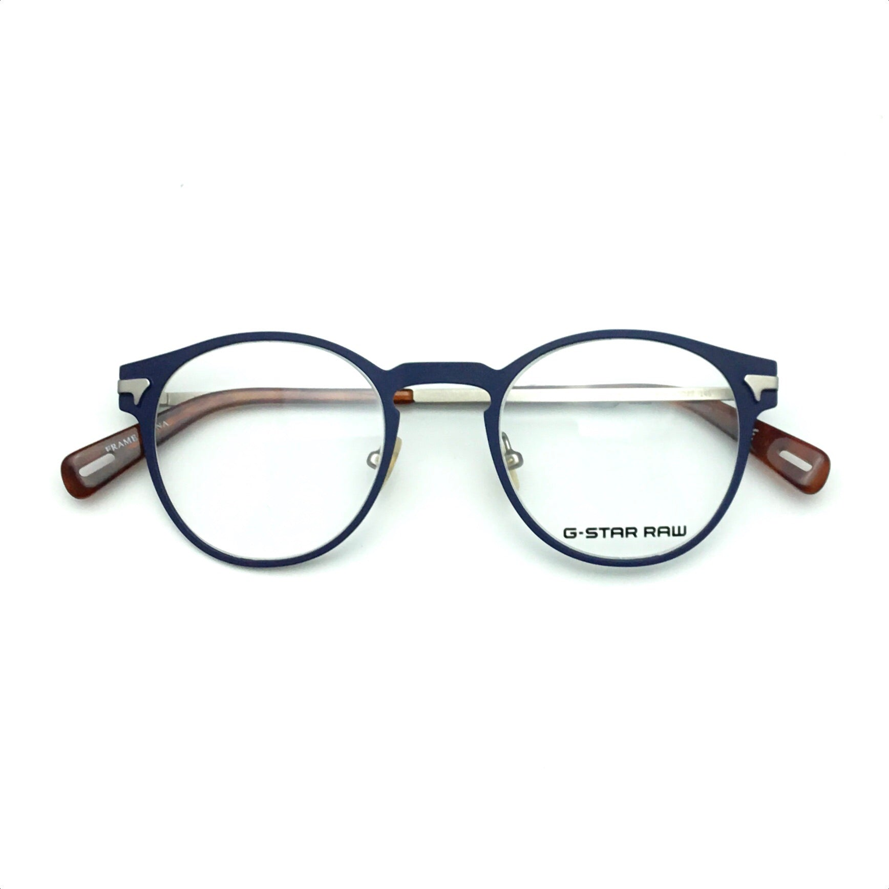 G Star Glasses $119 CIRCULAR G6