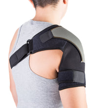 Load image into Gallery viewer, Shoulder Rotator Cuff & AC Joint Brace for Women & Men by Astorn - Astorn