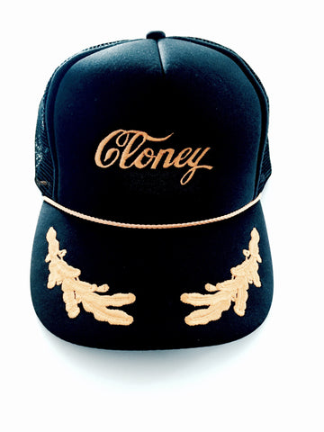 CLONEY TopGun Hat