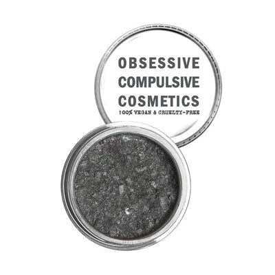 OCC Loose Colour Concentrates - Obsessive Compulsive Cosmetics | Ecoture