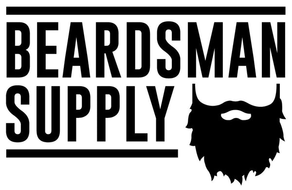 Beardsman Supply, LLC