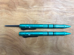 OTF Tactical Writing Pen - Beardsman Supply, LLC