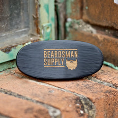 Beard Brush - Beardsman Supply, LLC