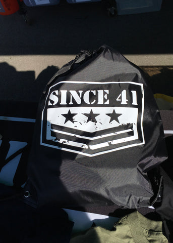 Since41 Tote