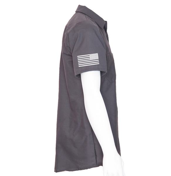 Eagle - American Offroad. Workshirt