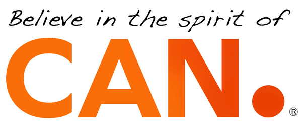 Spirit of CAN.'s logo