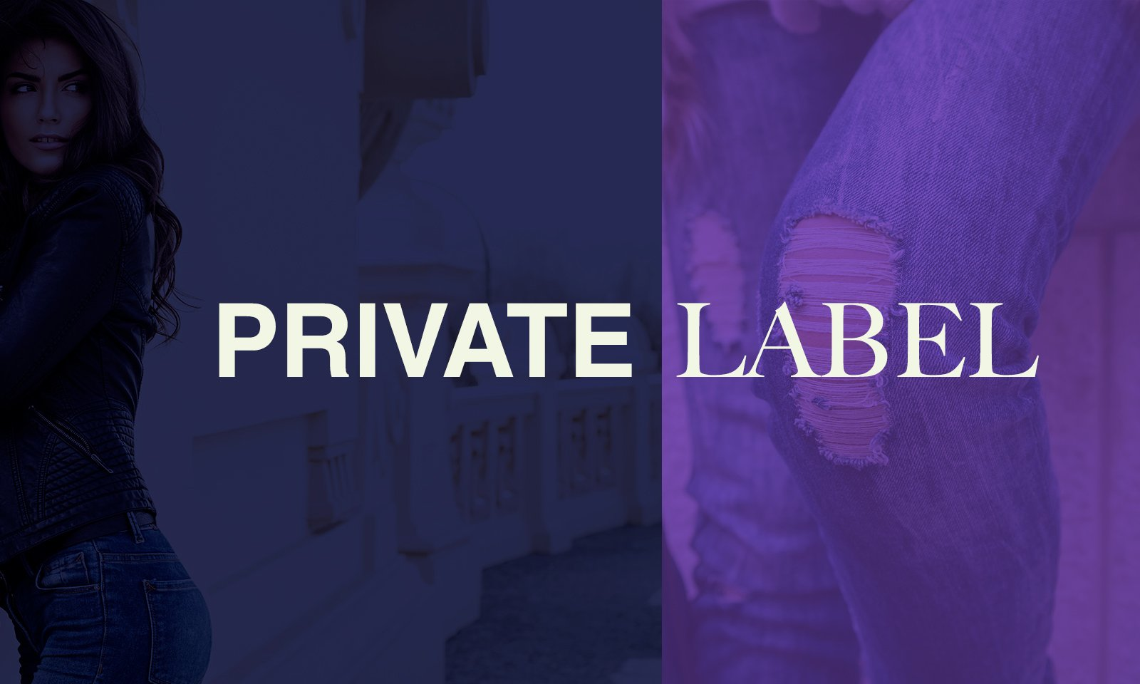Private Label — Cata1og com