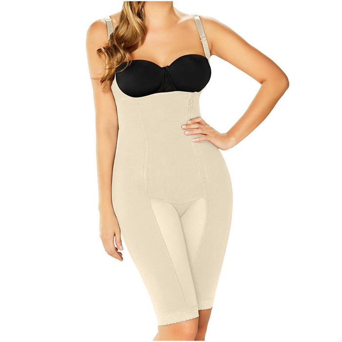 DUG-2393 Slimming Girdle Butt Lifter Shapewear - Pal Negocio