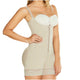 DUG-2396 Postpartum Body Shaper - Pal Negocio
