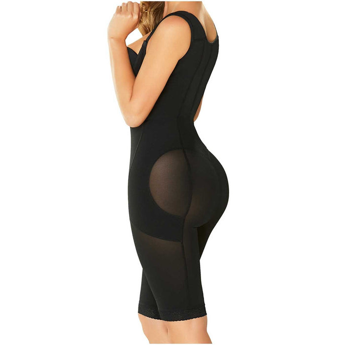 DUG-2397 Butt Lifter Shapewear - Pal Negocio