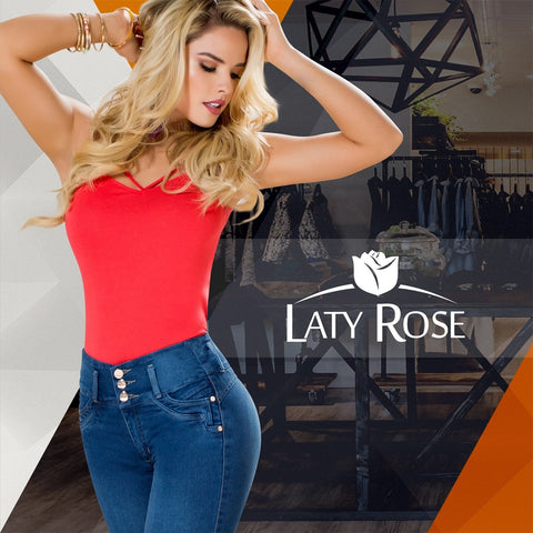 Laty Rose Catalog - Pal Negocio