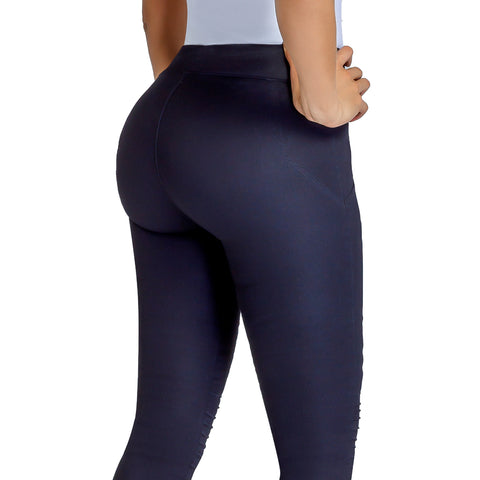 Lowla 249365 | Butt Lifting Jeggings - Pal Negocio