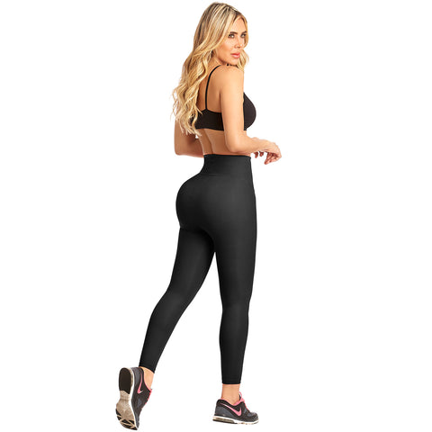 Laty Rose 21840 Sports Leggings - Pal Negocio