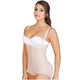 Fajas Salome 0414 | Strapless Butt Lifter Tummy Control Shapewear for Women | Powernet - Pal Negocio