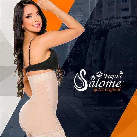 Fajas Salome Catalog - Pal Negocio