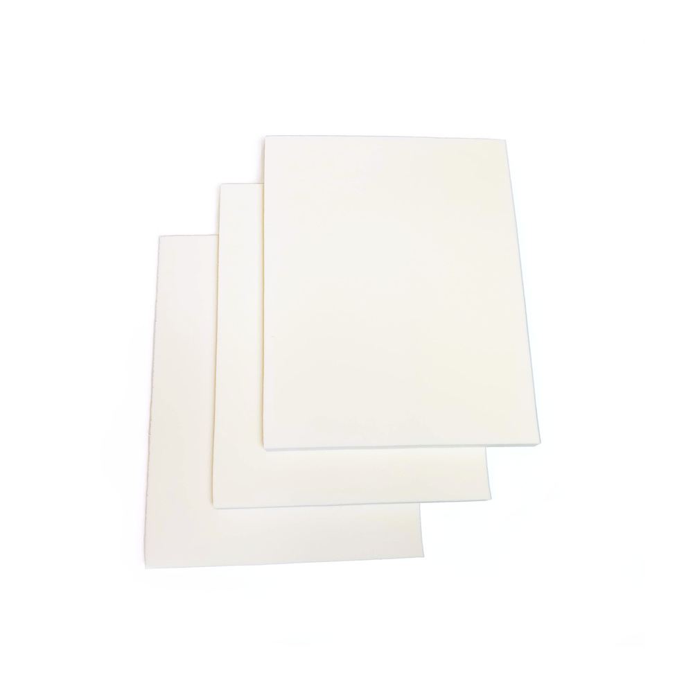 PLN WHITE FOAM BOARD 3 PACK