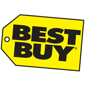 best buy buy button