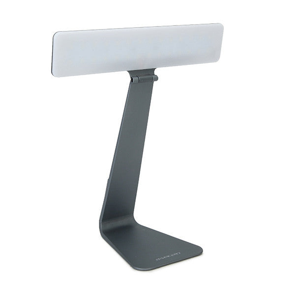 Ultrathin LED Dimming Table Lamp - ModiDen