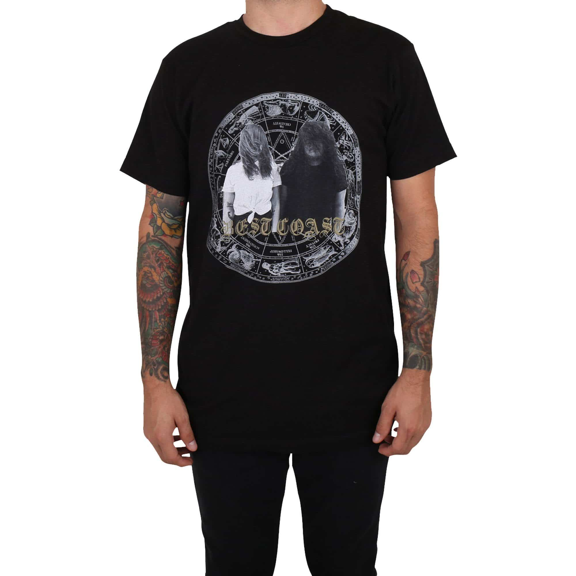 'Astrology' T-Shirt
