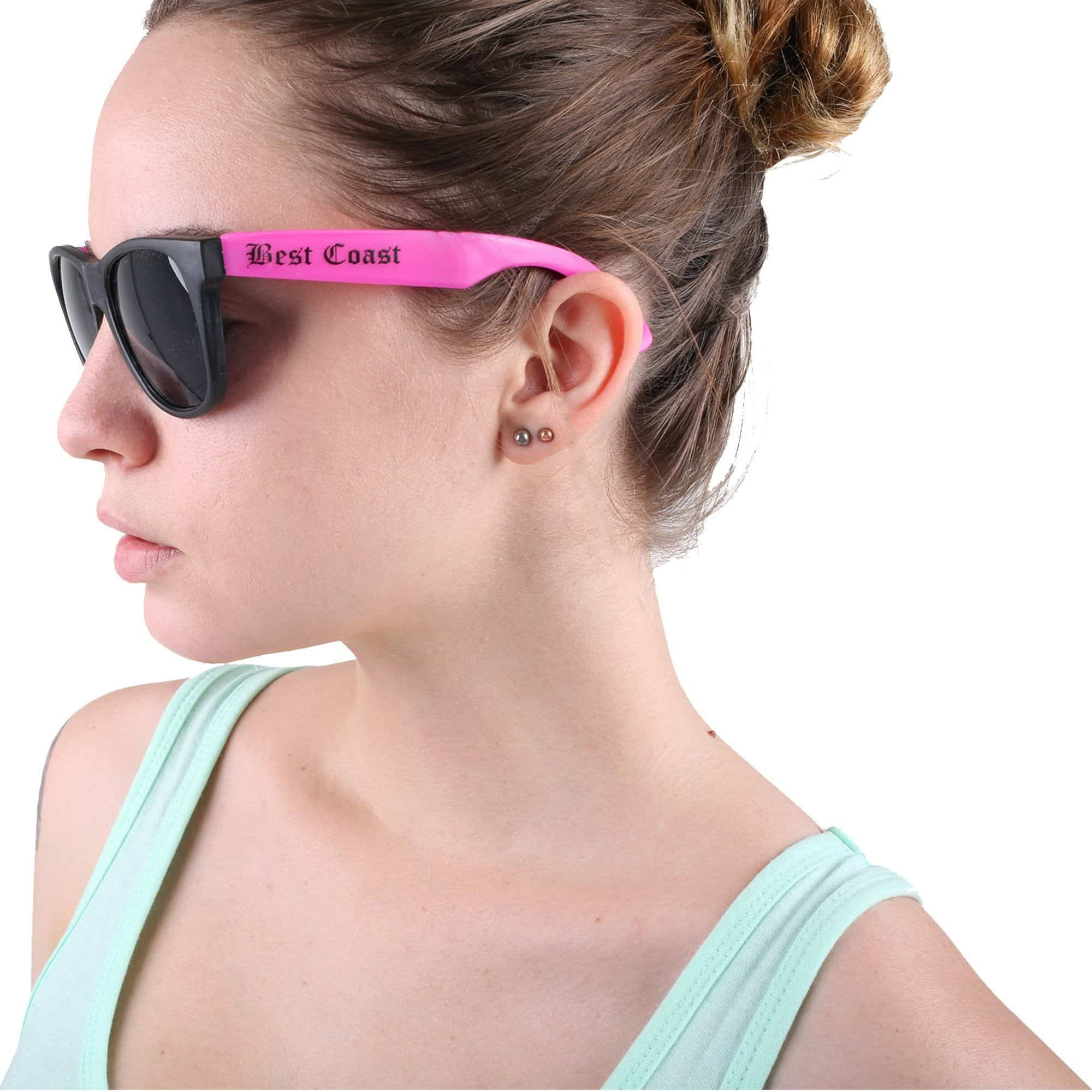'Best Coast' Sunglasses