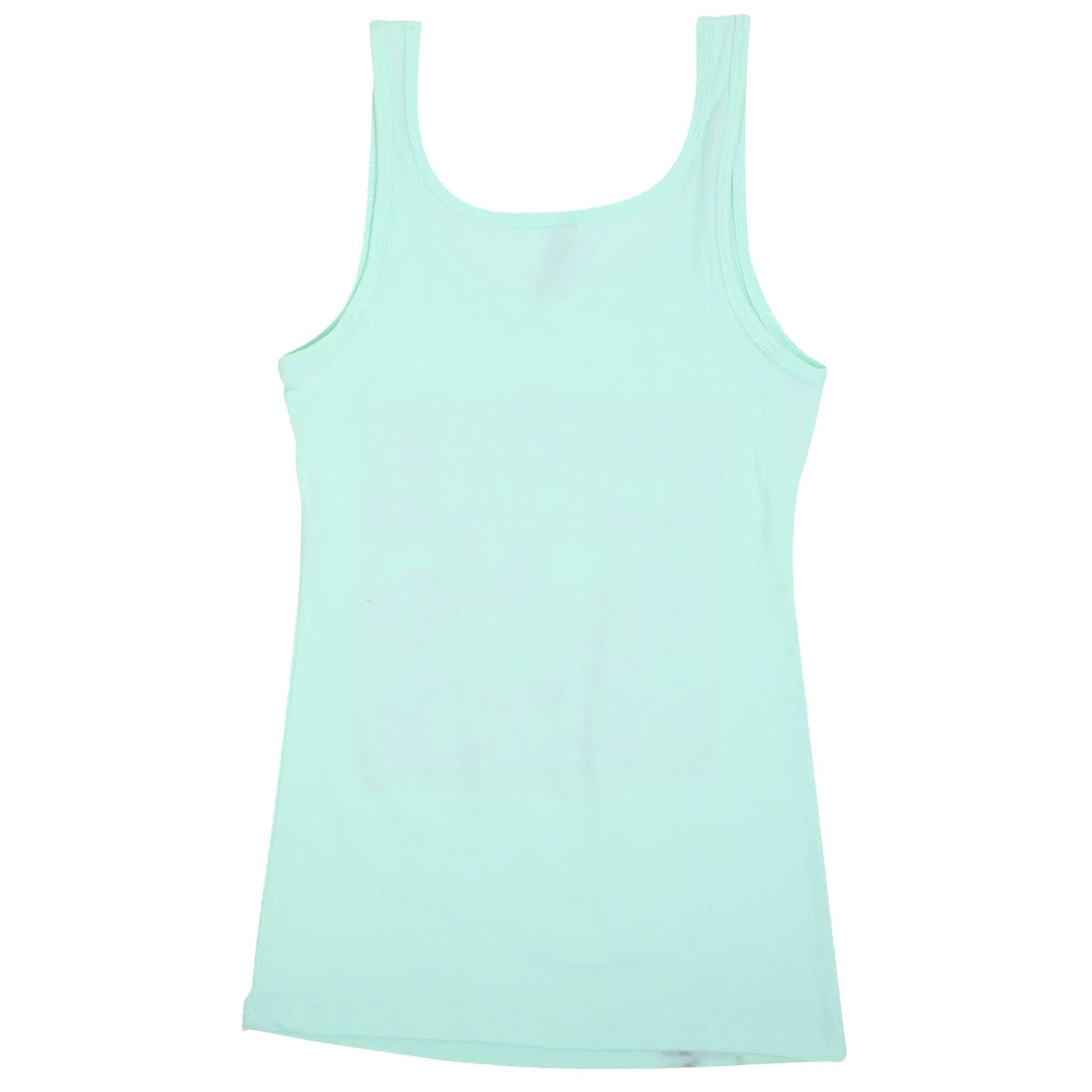 'Jewels' Women's Tank Top