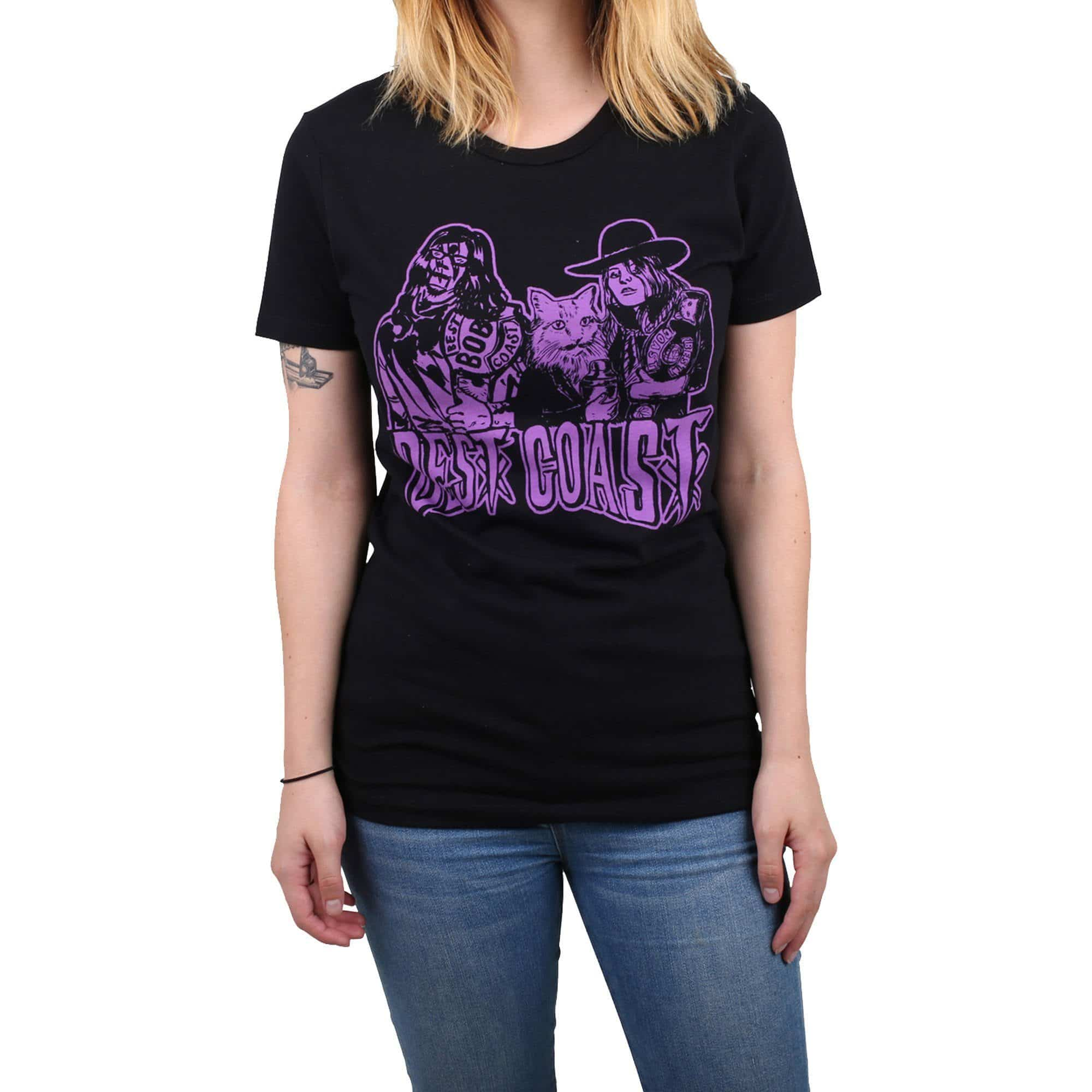 'Snacks Wrestler' Women's T-Shirt