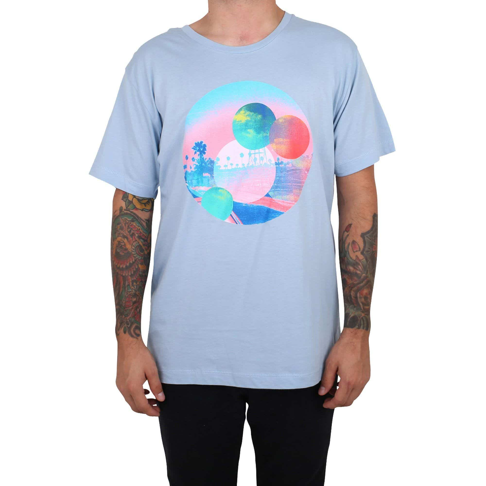 'Two Moons' T-Shirt