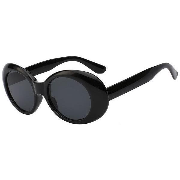 8bc33ce10344 Clout Goggles – thefaderoom