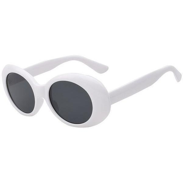 13eb54c13afd0 Clout Goggles – thefaderoom