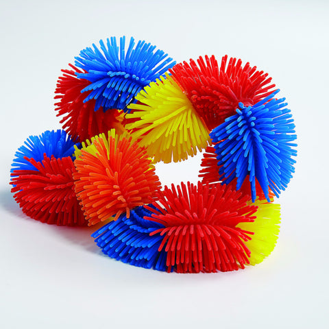 Tangle Jr Hairy Tangle Creations specialneedsessentials