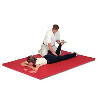 Densifoam Mat Patterson Medical Special Needs Essentials