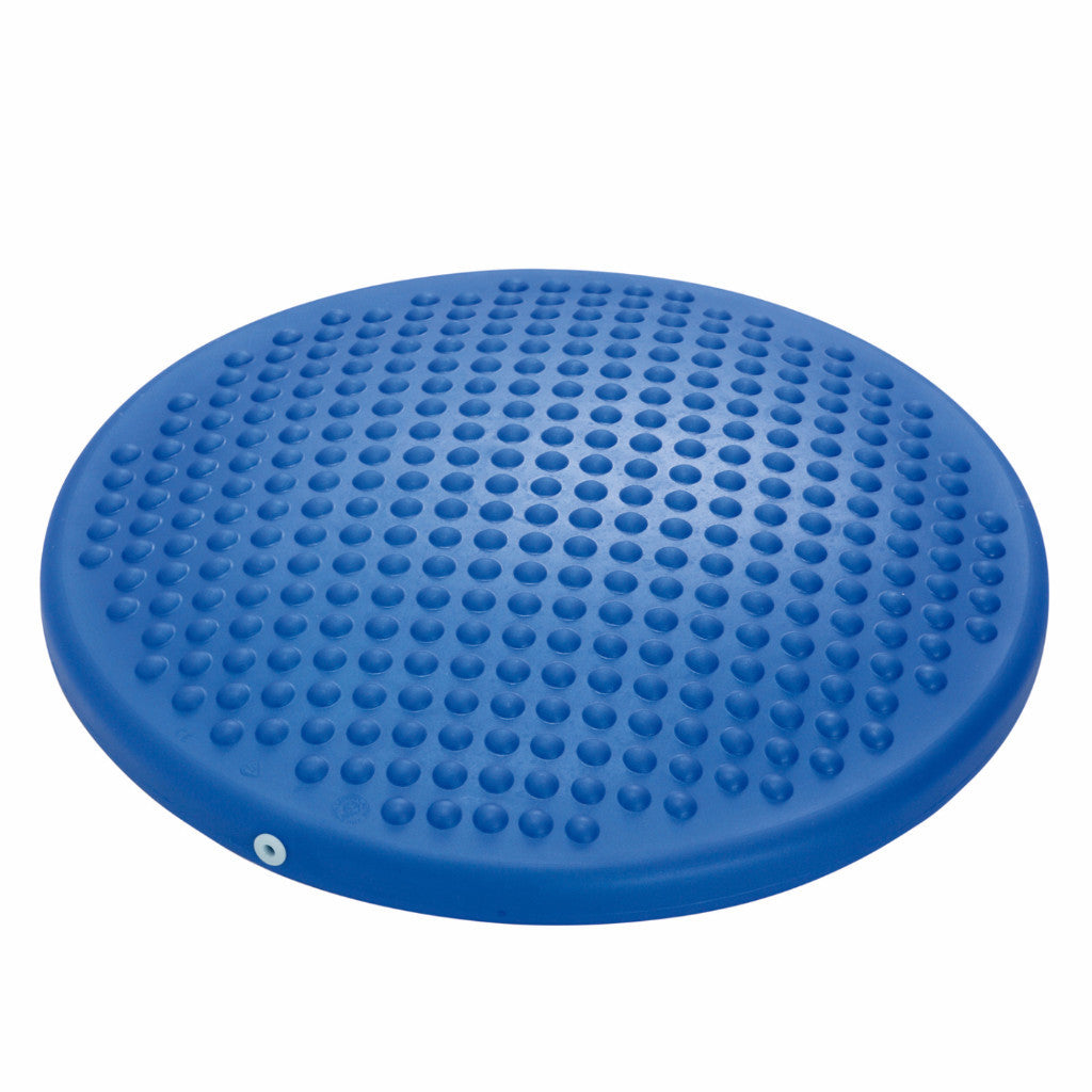 Disc 'o' Sit Cushion Gymnic specialneedsessentials