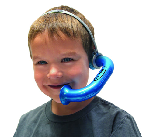 Toobaloo Kit - Auditory Feedback Phone Learning Loft specialneedsessentials