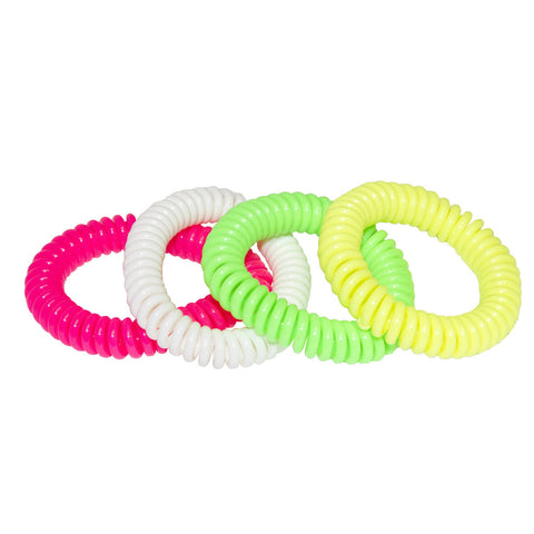 Chewelry Chew Bracelets Abilitations Special Needs Essentials