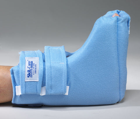 Skil-Care™ Heel Float Skil-Care Special Needs Essentials